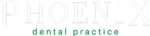 Phoenix – Стоматологічна Практика