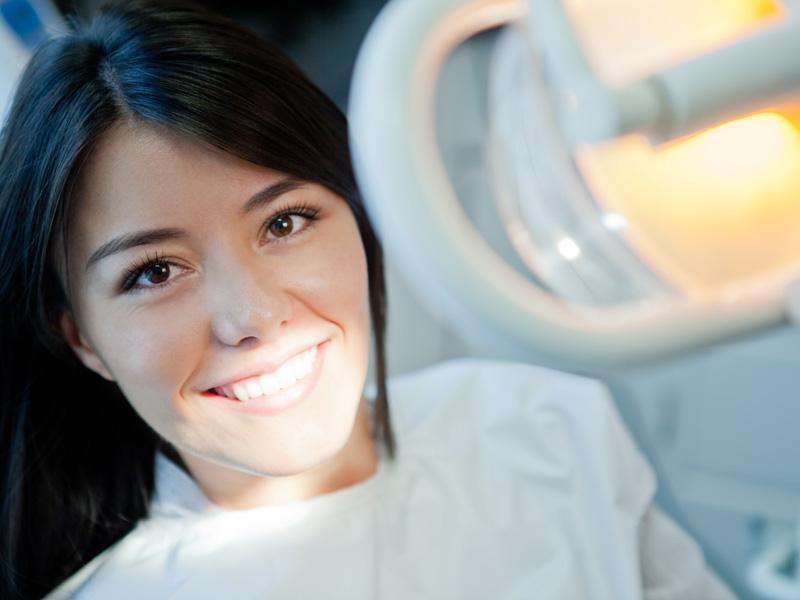 Otopedic dentistry and prosthetics