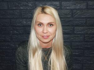 Цуркан Марина Олегівна